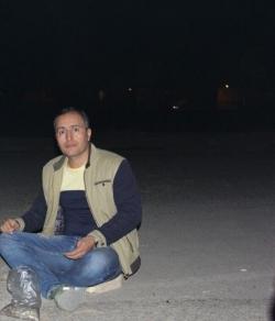حسین محمدنظامی