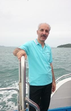مجید عطارد